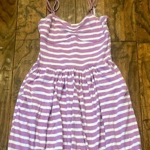 Aeropostal dress